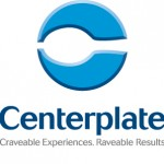 Centerplate Releases Statement Following Internal Review