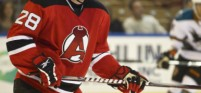 Devils Sign Dan Kelly