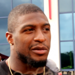 Bucs' Dashon Goldson Must Adapt to Today's League
