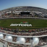 NASCAR 2015: Starts In Daytona And Ends In Miami