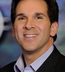 NBC Sports: Erik Kuselias Joins Tuck And O'Neill