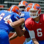 Gators_Training_Camp