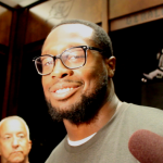 "Bucs' Gerald McCoy: ""We've Got to Get Them on the Ground"" (VIDEO)"
