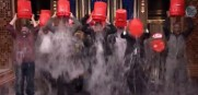 Ice Bucket Challenge jimmy fallon