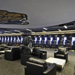 Jaguars Open Locker Room: Players Are Healthy And Competitive, But Uncertain Of Their Future