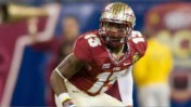 FSU DB Jalen Ramsey Updates on Progress of Camp