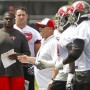 Jeff Tedford's Limited NFL Success Showing with Bucs