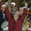 John Swofford, ACC Push For 8-Team CFB Playoff