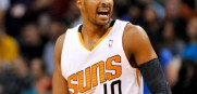 Heat interested in Barbosa