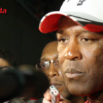 Lovie Smith: This is a Fan Base That Deserves a Good Football Team