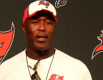 "Lovie Smith: ""We Feel Good About Who We Will Start"""