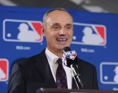 MLB_Rob_Manfred_2014