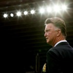 "Manchester United: Van Gaal ""We will sign more players."""