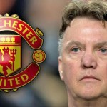 Manchester United's Van Gaal stands firm on Welbeck