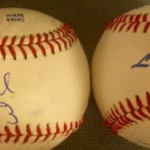 Mo'ne Davis Signed Ball Sells for Hundreds on eBay