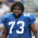 Colts DT Hughes Loses 3-Month-Old Daughter to Illness