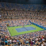 Why the US Open Should Be On Your Sports Bucket List
