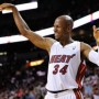 Ray Allen: 'I Will Not Play This NBA Season'