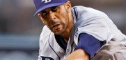 Rays send star David Price to Motown