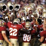 Florida State Seminoles Season Preview