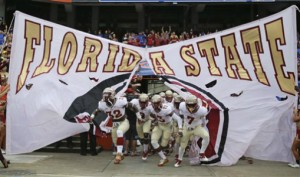 Seminoles_Tunnel_2014