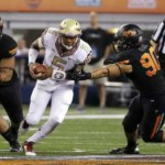 FSU Escapes OSU 37-31, But Questions Abound
