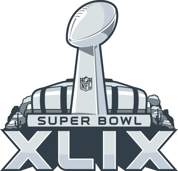 Super Bowl Trophy Coloring Pages  Coloring Pages