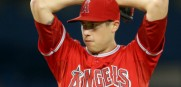Tyler Skaggs To Undergo Tommy John Surgery