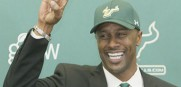 Willie_Taggart_USF_Bulls