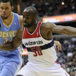 Heat Have Shown Interest In Emeka Okafor, Ekpe Udoh