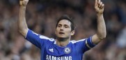 lampard_raisedhands_ap_630