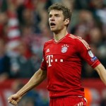 Success for Bayern Munich determined by Champions League