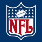 Podcast Special: 2014 NFL Training Camp Edition