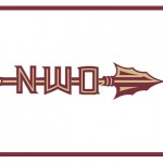 Nole World Order: College Football Predictions