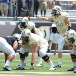 UCF-Penn State Preview: Finally, Football is Here