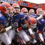 Will The Gators Make It Out OF Alabama With A Win?
