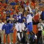 News and Notes: Florida-Kentucky A Day To Remember