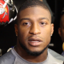 "Bucs' Dashon Goldson Says It's a ""Fresh Start"""