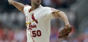 Adam_Wainwright