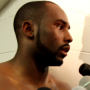 Alterraun Verner: We Know Injuries Are Going to Happen, We Have to Prepare For Them