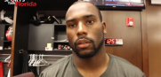 Bucs Steelers Alterraun Verner