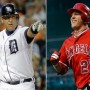 Breaking Down The American League Playoffs