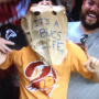 Bucs Fans Overreact to Loss on Twitter