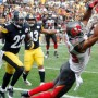 Were The Bucs Lucky In Their Win On Sunday?