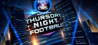 CBS will debut Thursday night football next week.
