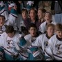 D2: Mighty Ducks Cast Reunites For a 20-Year Reunion
