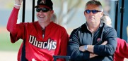 Diamondbacks_Kevin_Towers_2014