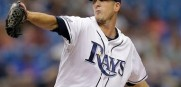 Drew_Smyly_Rays_2014_Feature_RedSox
