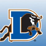 Tampa Bay Rays Extend Agreement With Durham Bulls