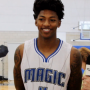 Elfrid Payton is Excited to Live His Dream of Playing in NBA